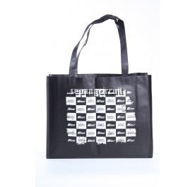 SIC Woven Bag