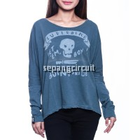 SBK Official Gear: Ladies Indial Get Blue