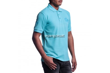 Adult Polo