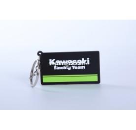 Kawasaki Original Keychain