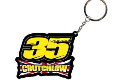 CC35 Keyholder (ccukh117703)